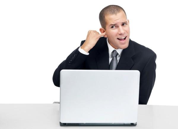 不起眼的「耳屎」竟藏著人體密碼! 關於它的5個小知識