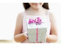 交換禮物季節到!精選10樣「旅遊控會愛的禮品清單」