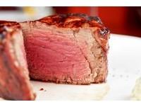 吃太多肉會讓身體「缺鈣」? 食藥署:影響有限啦!