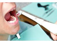 「嚼檳」長達20年嘴破、舌頭潰瘍 口腔癌爬上身!