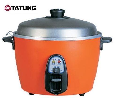 大同電鍋賣到日本 網:「台灣萬能炊飯器」終於登陸!