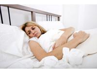 她月瘦10公斤...月經一年沒來 竟「卵巢早衰」恐不孕
