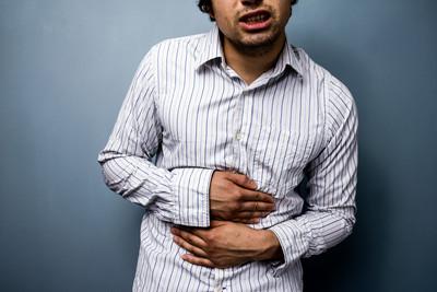 9成胃癌患者曾感染幽門桿菌!除菌治療可降50%風險